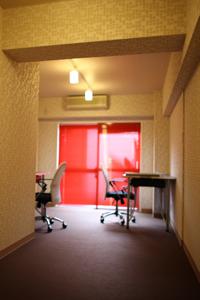 ベンチャーシティ恵比寿(女性専用オフィス)画像2